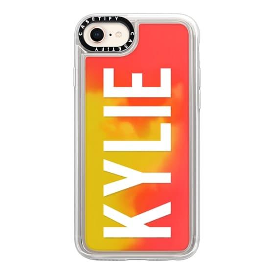 caseify iphone 7 case