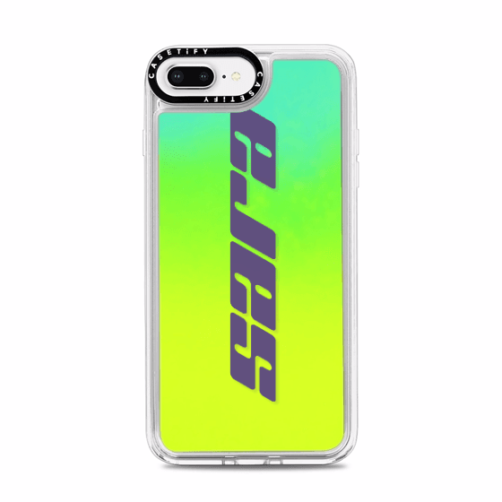 caseify iphone 8 case