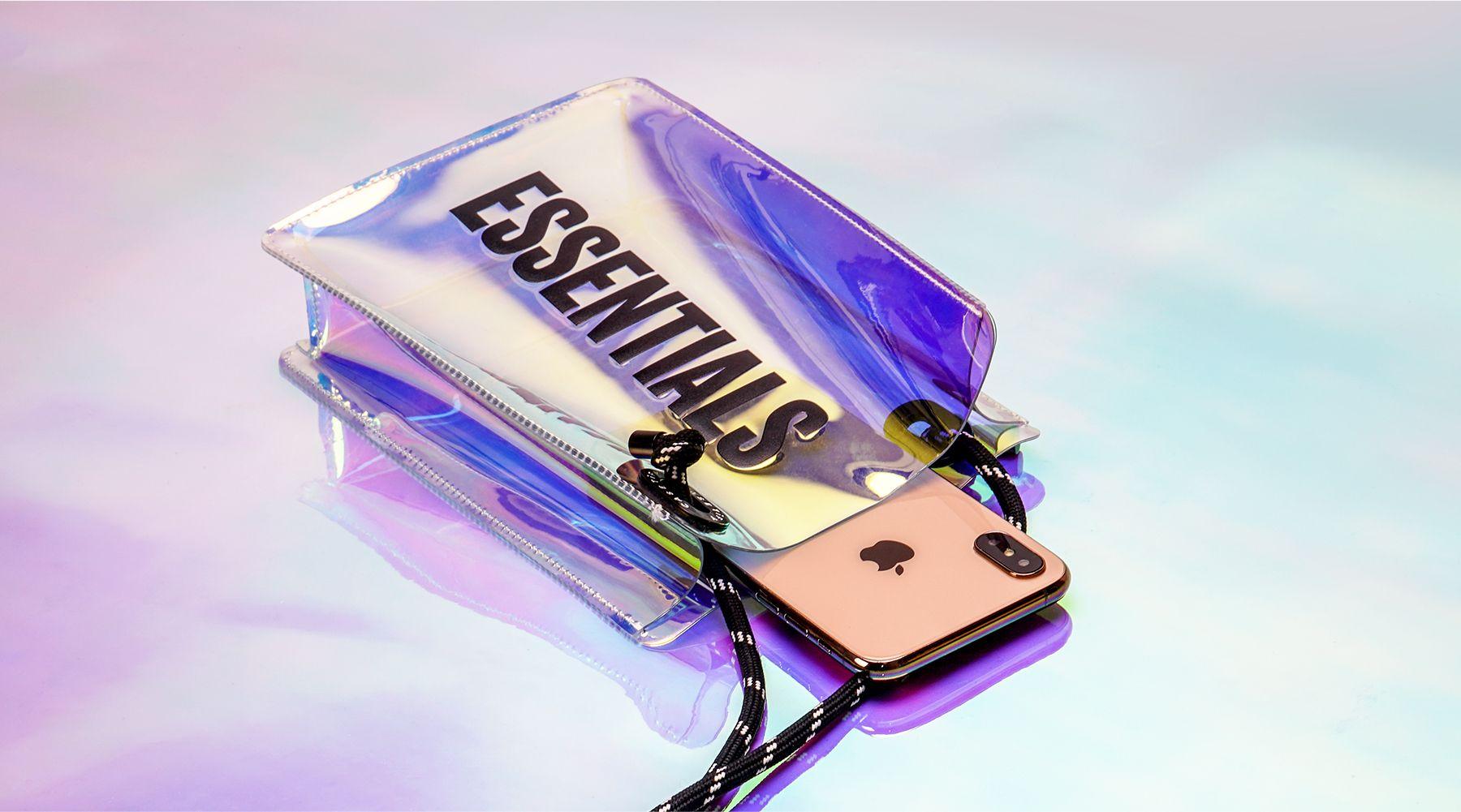 bts casetify phone sling bag