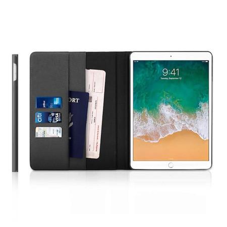 "Customized iPad Pro 10.5"" cases on Casetify."