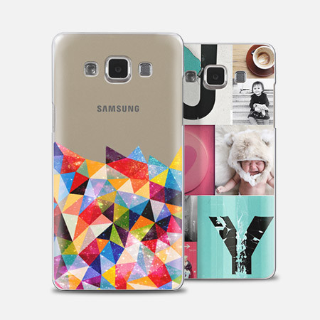 factory authentic 8f059 ab5f1 Custom your own case for Galaxy A5 2014 – Casetify