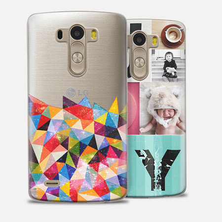 Customized lg g3 cases on casetify