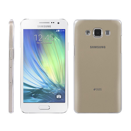 在 Casetify 自製您的 Galaxy A5 2014 機殼。