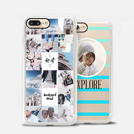 uk availability 8c1db afac1 Custom your own case for iPhone 7 Plus – Casetify
