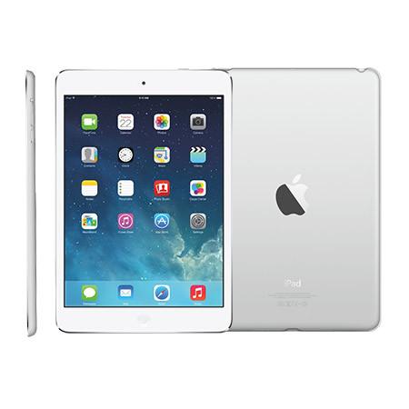 Customized iPad Mini 1/2/3 cases on Casetify.