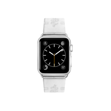 Customize your own Apple Watch Band (38mm/40mm) cases on Casetify.