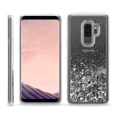 在 Casetify 自製您的 Galaxy S9+ 機殼。
