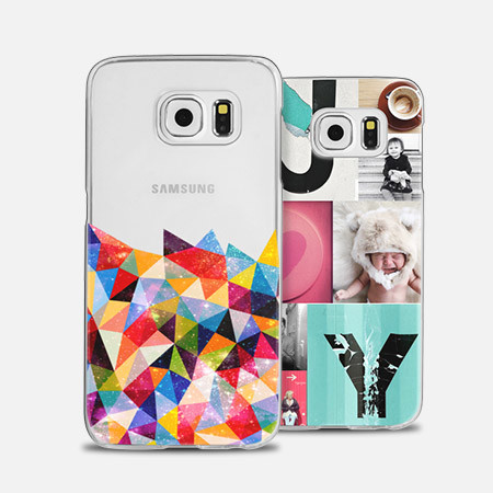 mobile phone cases samsung galaxy s6