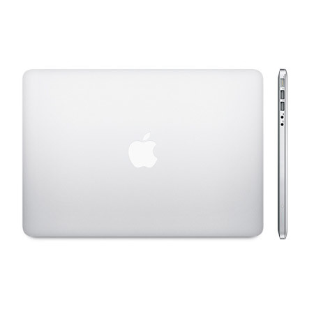 """Customize your own Macbook Pro Retina 15"""" (2012 - 2015) cases on Casetify."""