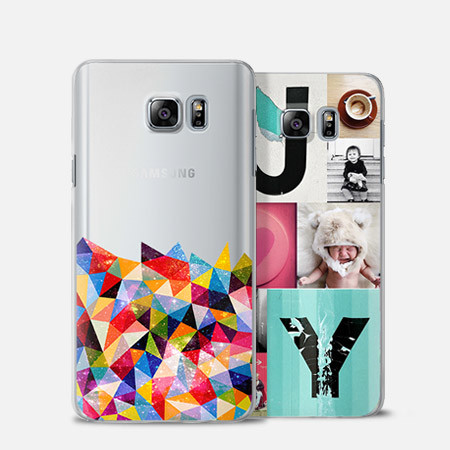 Customized Samsung Galaxy Note 5 cases on Casetify. Custom your own case for \u2013 Casetify