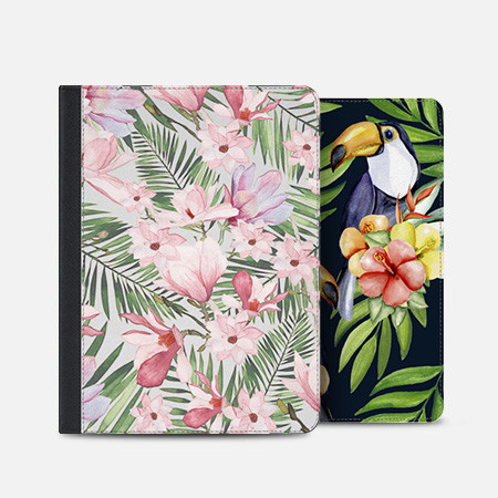 Customized iPad Pro 9.7 cases on Casetify.