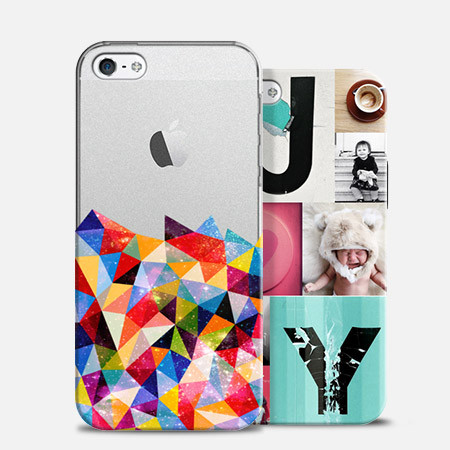 unique iphone 5 cases custom your own for iphone 5 casetify 8993