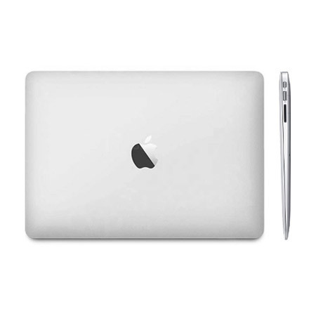 Customized Macbook Air 11 cases on Casetify.