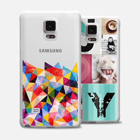 cover samsung galaxy note 4