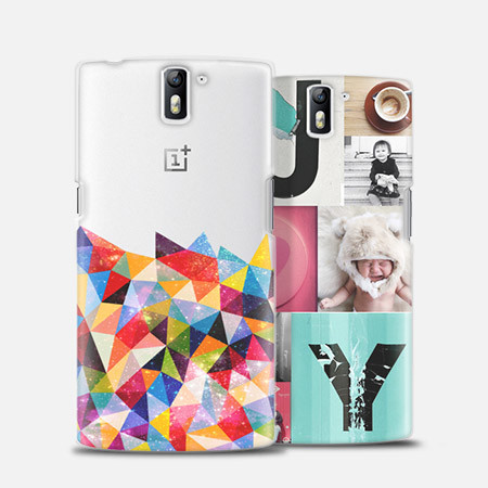 best service 9723a 1de76 Custom your own case for One Plus One – Casetify (BR)