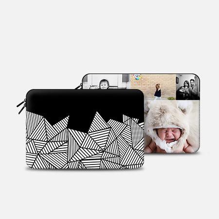 hot sale online 4c1e1 55964 Custom your own case for Macbook Pro Retina 15