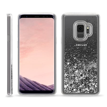 Customized Samsung Galaxy S9 cases on Casetify.