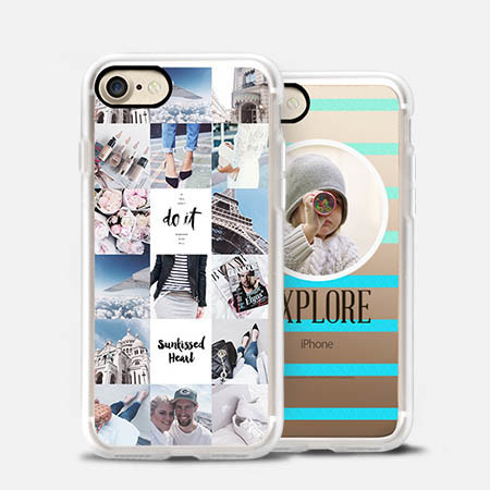 personlised iphone 7 cases