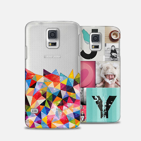 custom your own case for galaxy s5 casetify